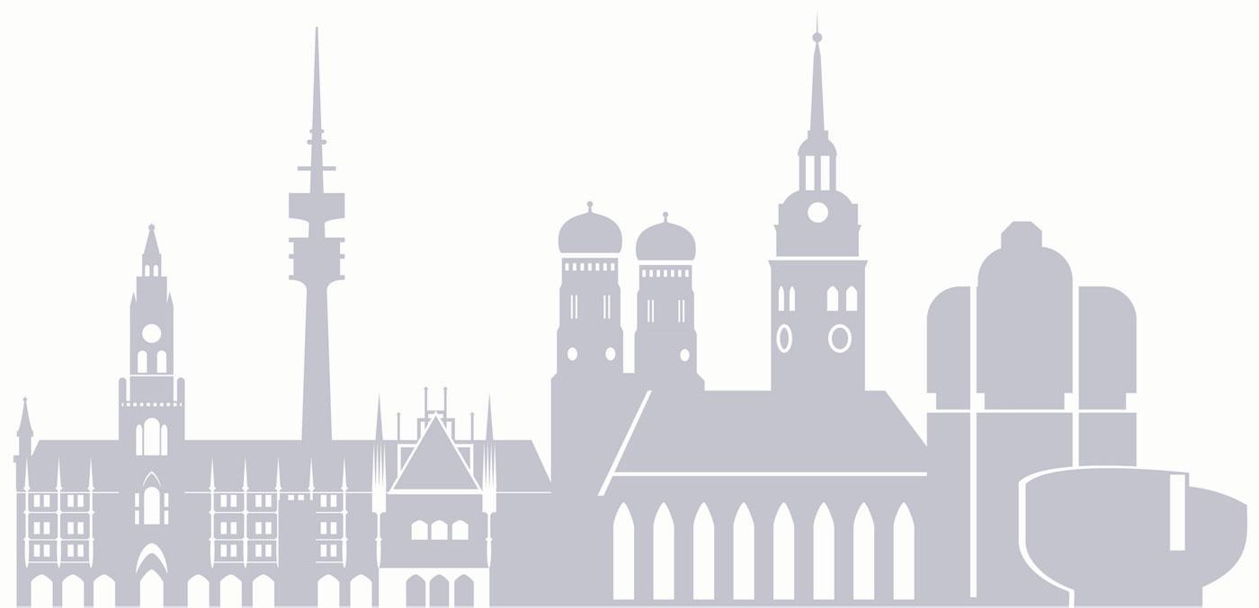 Steuerberatung-Kontakt02