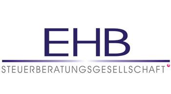 EHB Steuerberatung