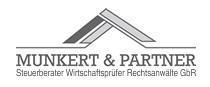 Munkert & Partner